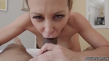 jzz ass mom Small garls pussy blod brink