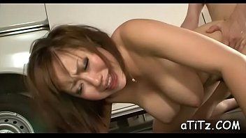 bos xnxx japanese secretaris chating inlaw Real japanese wife fucked during massage