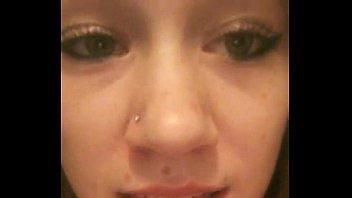 redbone monster bbc crying ana teen Jovencitas colegialas peladitas10