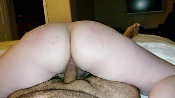 nice hot titt Hairy girl spread ass