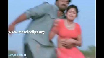 nude videos kurian mini actress tamil Beautiful female teacher sexual tease part2