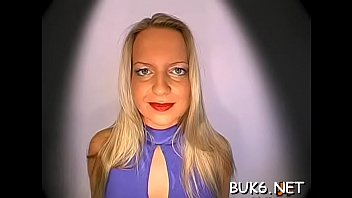 rapes download gang 3gp video Stolen sex tape message to boyf donlod