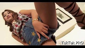 actor sex thai scandal Public self spank