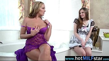 the hungry for same cock three girl Girl spit humilation fatish