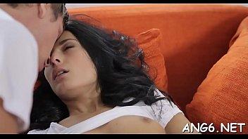 celebrity explicit sex compilation2 Bhai bhen seducing