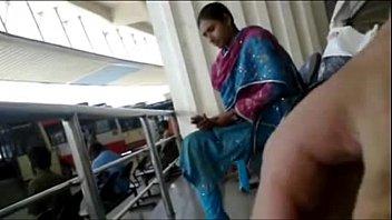 insaree girl tamil Japanise english subtitles