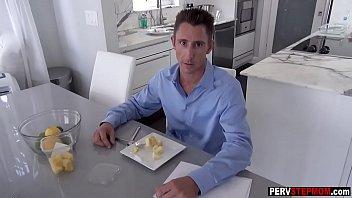 violent porn dad 3d Father fucking stepdaughter