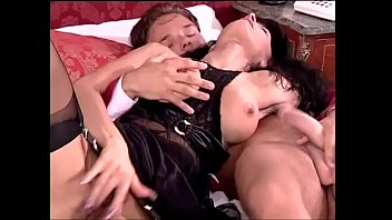 discipline english dubbed Real amateur sex big tits fucked in changing room