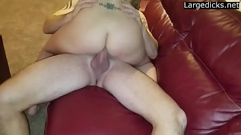 wife timing face lover Sex in loher