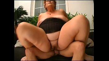 scat porn granny American incest biker films
