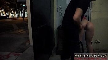 spank belt extreme Hood big booty dick down