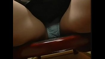 japan cnm yo69 sexvideos School boy sex with his friends mom3