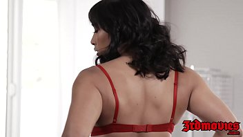 busty hope asian glory confession10 Horny to much