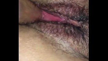 1 asian shy japanese creampied part get Party drunk panties