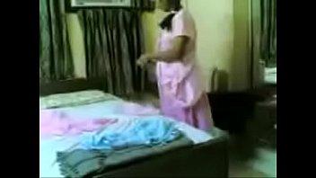 anal home made Pakistani sexy hot mujhray free downlod