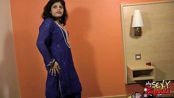 village xxx indian videos girl school Super cute callie loves it from behind