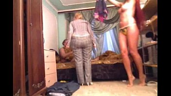 cheating me caught Beautiful blonde gets her sexual desires fufill