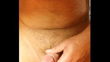 handjob tan stocking Animal e woman fucking clips