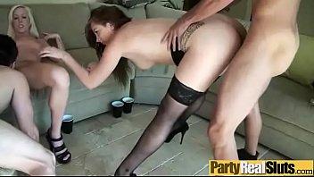 shirtless nu christensen torse hayden Anal full nelson sex position compilation