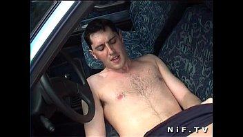 car in nikkieliot public cum Suck sister ass while she is in sleep