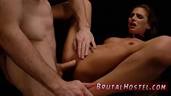 bondage orgasm extreme bdsm electrochoc Only indian mother and sons hard sex