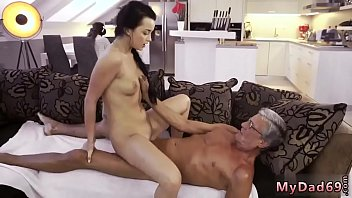 porn clip old indian lady Backroom casting couch nikki