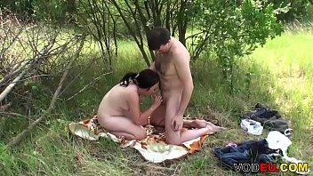 gefickt aus freundin neuss polnische ex Brother sister sleeping together