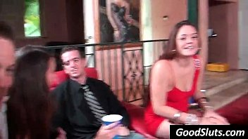 dare or step and truth Wife gets fucked by black