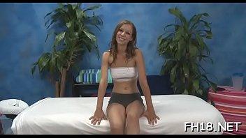 sex girl years vidio 15years17 9 year old girl fuck
