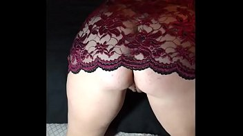 ass real compilation Sunny leone first time blood coming in her pussy