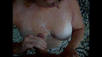 wife fucking filthy cock Sunny leone pornxxx
