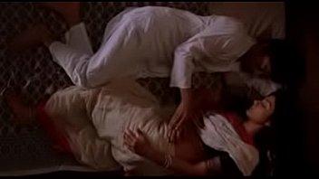 xxx video remya malayalam serial nembishan actress Indian an utty best sex