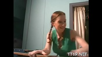 teen fucked by teacher music russian Wife see through clothes blind date
