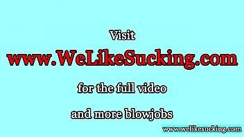 girlfriend swallows rides brazilian Www xvideos new sex com