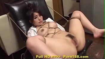 full show japanese game english subtitle Daddy fucked me and i likeed it