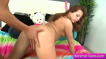 girl beaestality sucks cock dog 7dogs chubby party games
