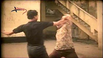 xxx malayalam remya nembishan serial actress video Dso wedding celebration