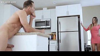 handjob nylon feet sniffing mom while Barely legal next door neighbor with