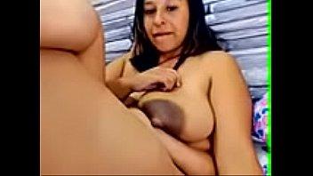 nipple weights humiliation Full sex movies evan stone fuk mam and daughter