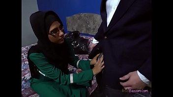 porntube7 real sister arab Delilah strong shanes world