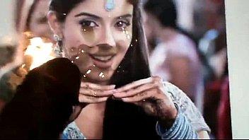 pryanka chopra4 actress indian Indian couple hot romacne