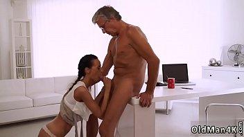 got porn talent Sister naked buthrum watch brather