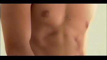 sexy thamell movie ramba xxx sex Big blowjob compilation