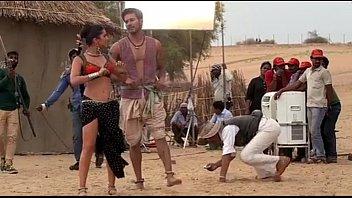 xxx lion sunny videos Libidinous courtesans with illicit pickle jars get into a wild orgy
