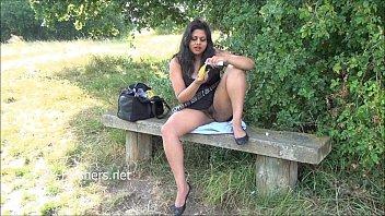 village dwsi scandel outdoor indian sex Tits wonderful life scene 12