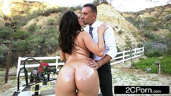 school american girls father sexcom Samantha pleasing latina pussy